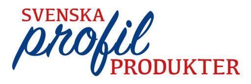 Svenska Profilprodukter